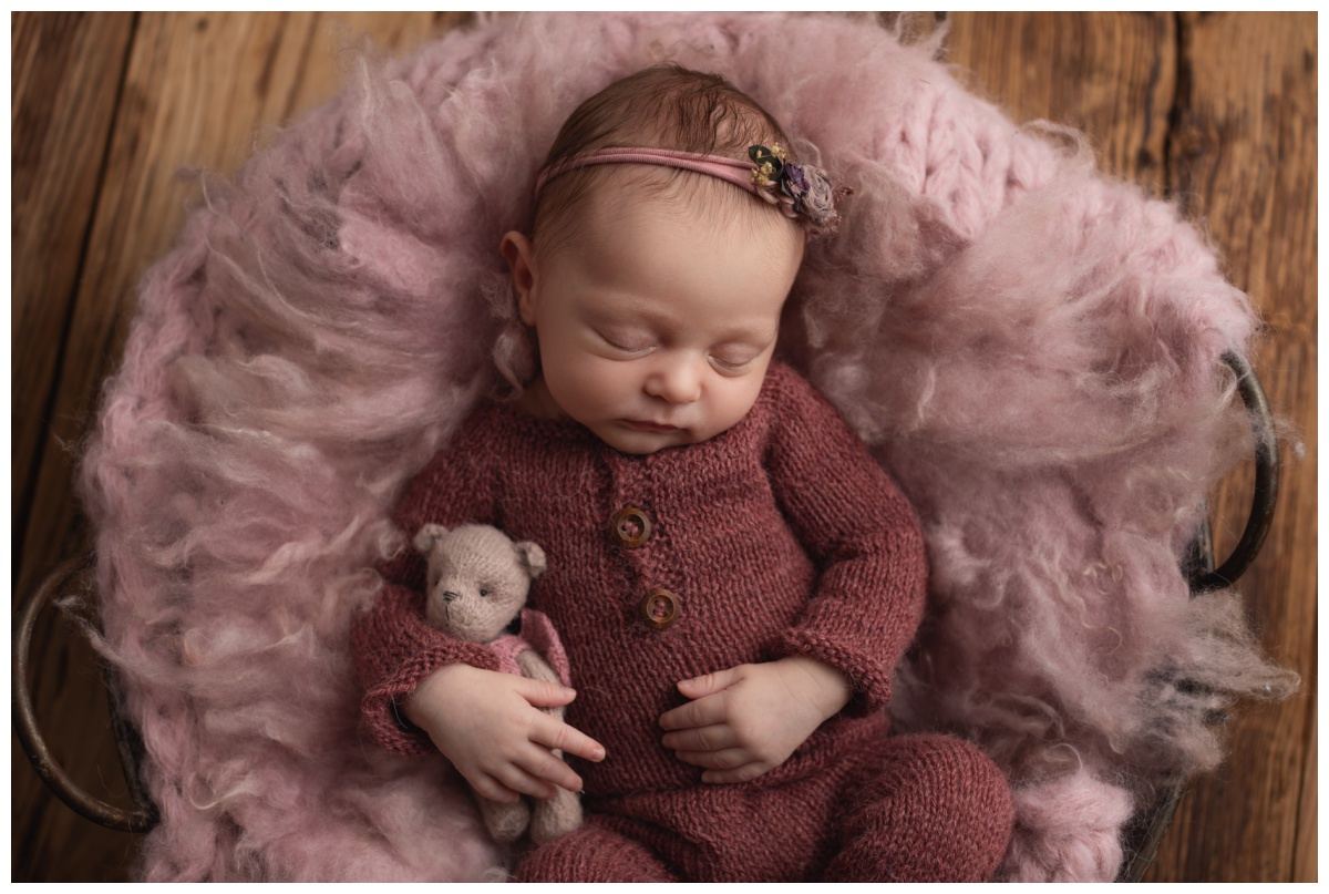 Babyfotografie, Kinderfotografie, Babyfotos, Familienfotografie,Münster, ostbevern, Telgte, Warendorf, Greven, Emsdetten, Ahlen, Beckum, Osnabrück, Beelen